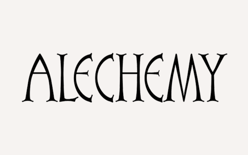 Alechemy Brewery