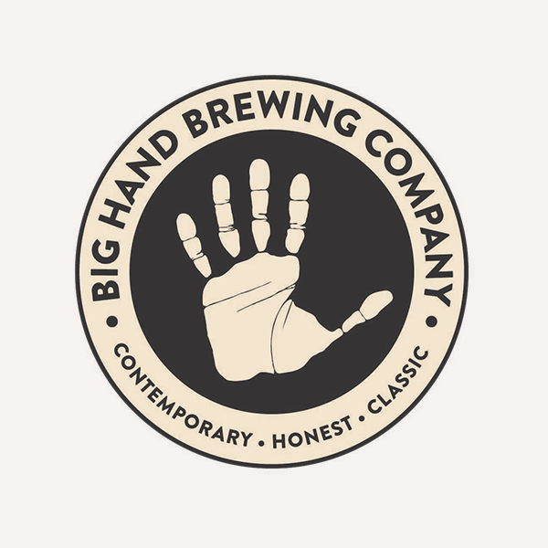 Big Hand Brewery