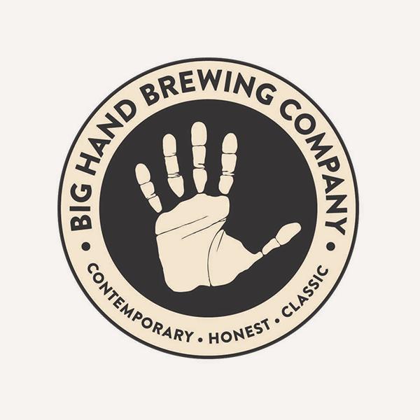 Big Hand Brewery