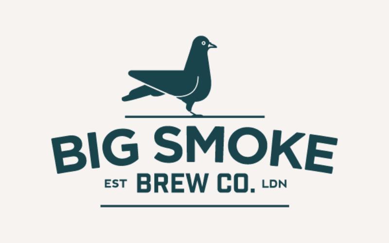 Big Smoke Brewery