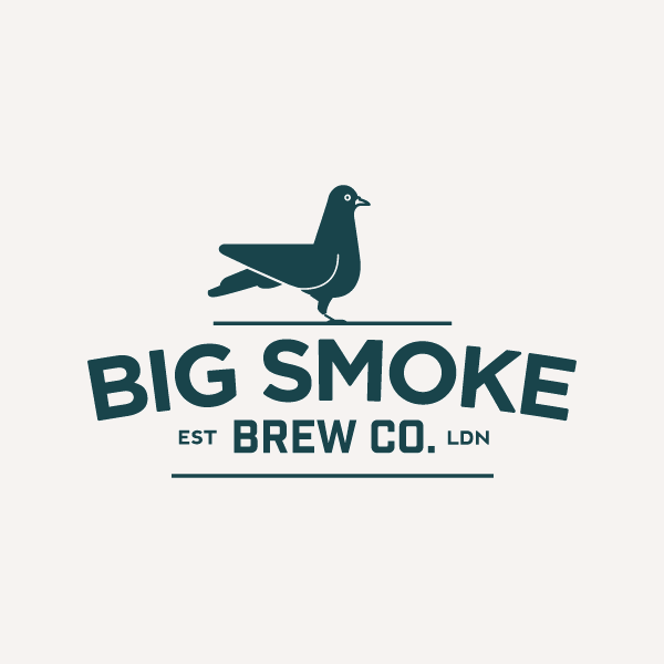 Big Smoke Brewery