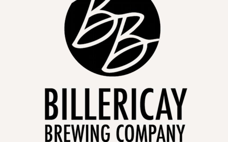 Billericay Brewing Company