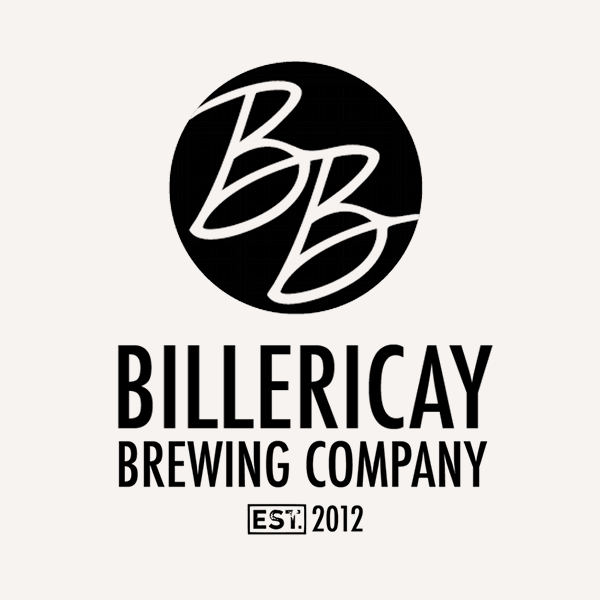 Billericay Brewing Company