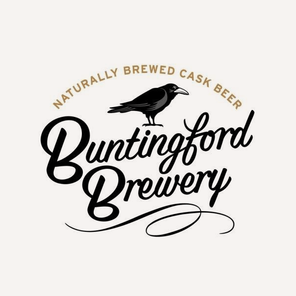 Buntingford Brewery