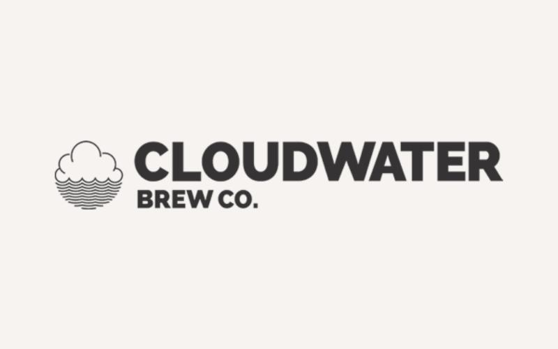 Cloud Water Brewery