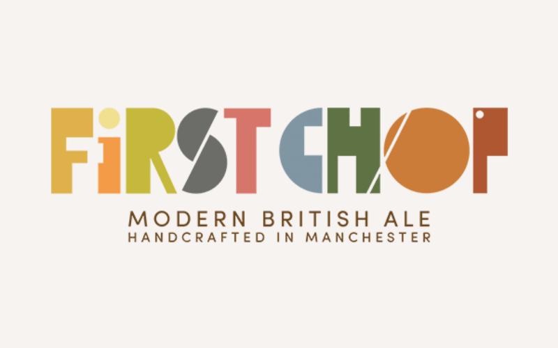 First Chop Brewery