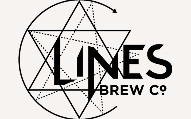 Lines Brewery
