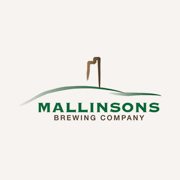 Mallinsons Brewery