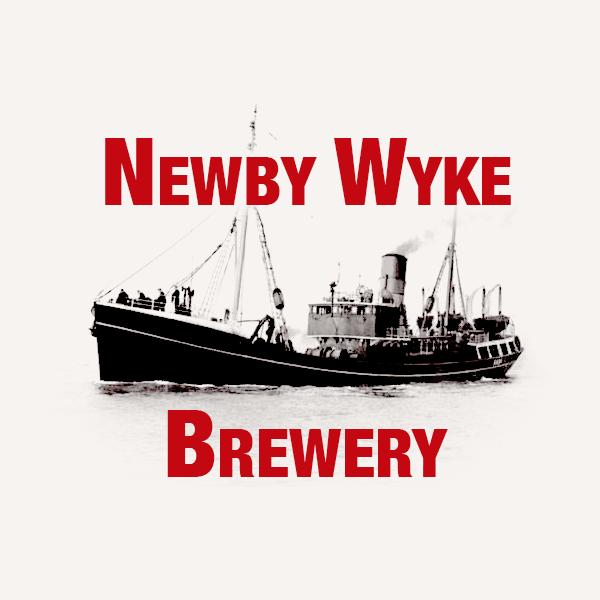 Newby Wyke