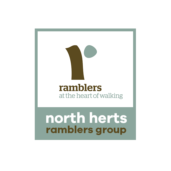 North Herts Ramblers Group