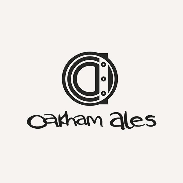 Oakham Brewery