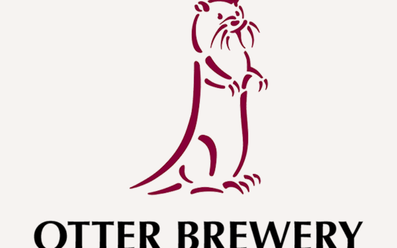 Otter Brewery