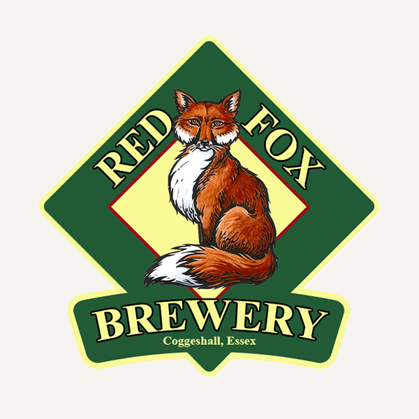 Red Fox Brewery