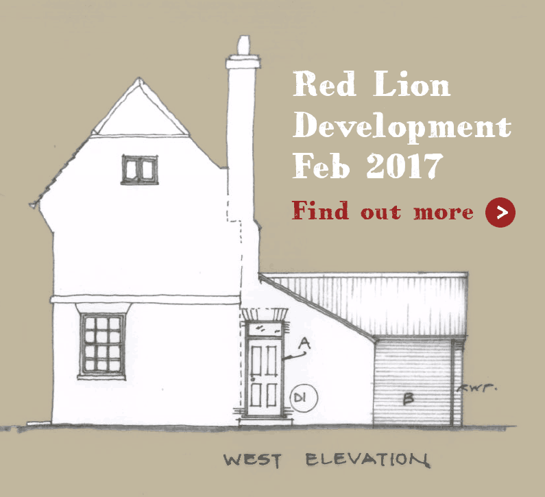 red-lion-development