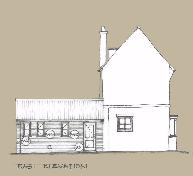 red-lion-east-elevation