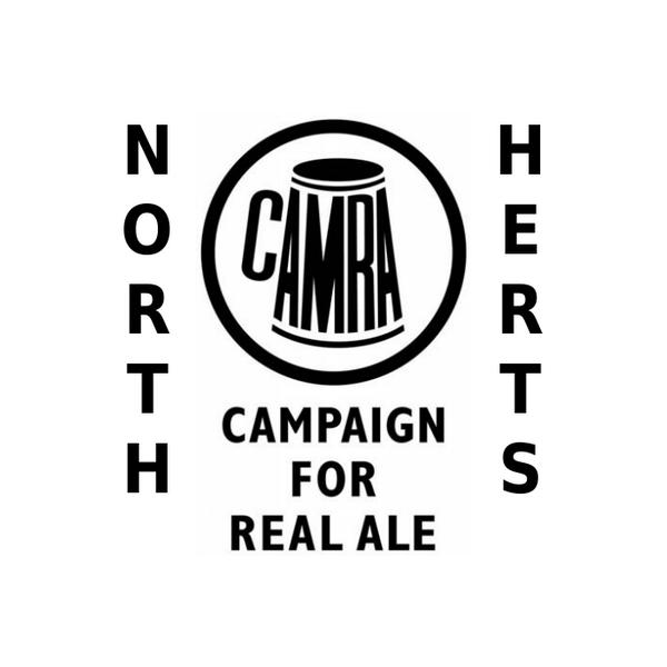 CAMRA North Herts