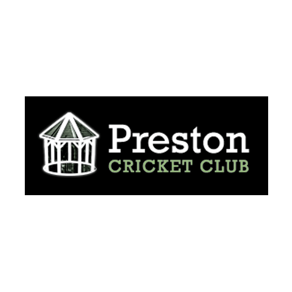 Preston Cricket Club