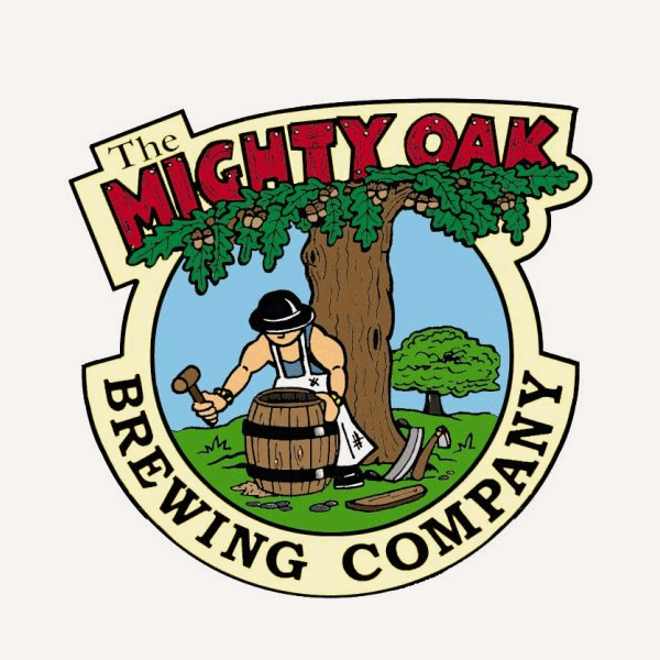 Mighty Oak Brewery